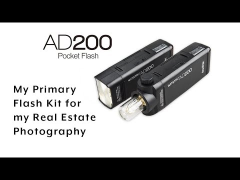 my-primary-flash-setup-for-real-estate-photography---18-month-godox-ad200-review