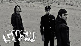 SPACE SHOWER MUSIC 【GUSH! (ガッシュ!) 】 2014/10/08リリース、アナ...
