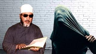 الشيخ كشك - كلمات لعلاج المرض والهم والحزن والخوف من المستقبل