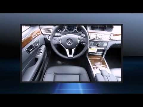 2016 mercedes benz e class e250 bluetec 4matic sport youtube for Ray catena mercedes benz route 22