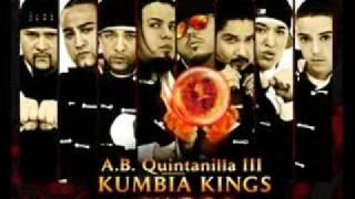 Baixar Kumbia Kings Fuego