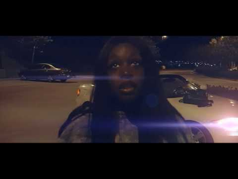 Rickylakee ''Boss Up Freestyle'' (Official Music Video)