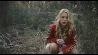 RABIES (2011)  - OFFICIAL TRAILER (HD)