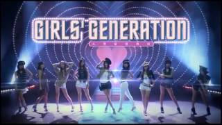 SNSD Genie SMS Tone (instructions in description)