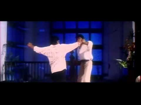 Priyam - Super Hit Classic Tamil Movie - Arun Kumar, Mandira