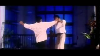 Gambar cover Priyam - Super Hit Classic Tamil Movie - Arun Kumar, Mandira