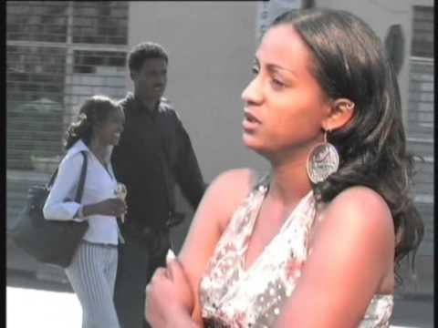 Eritrean Hot  music#Helen Faniuel Zwesenka Wesin#