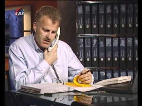 Peter R  de Vries 2004 afl  02   18 mrt  De Taminiau moorden én een verborgen camera actie part I nl gesproken