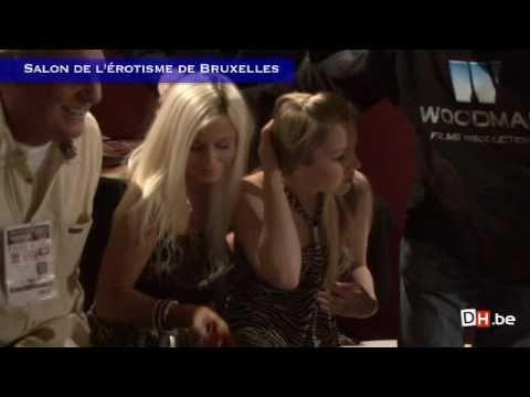 Annonce Cougar Pour Du Cul Sans Lendemain à Lille