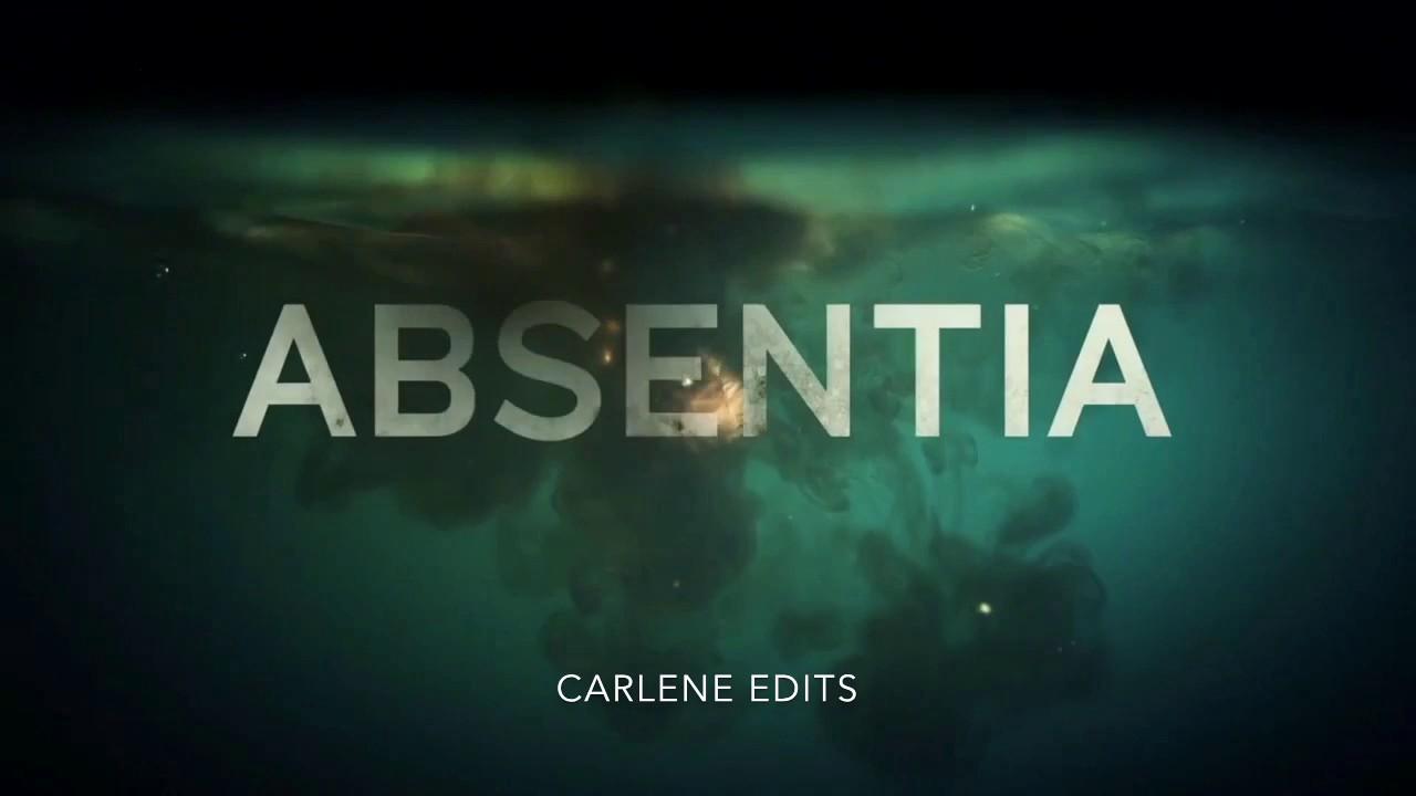 Absentia Serie Stream