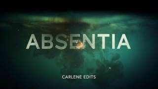 Absentia | all trailers and sneak peeks ( axn upcoming series )