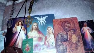 Holy Rosary 63: Go to St. Joseph 153 Holy Rosary Novena