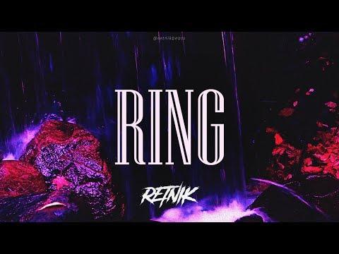 [FREE] Fast Booming Trap Type Beat 2018 'RING' Banger Type Beat | Retnik Beats