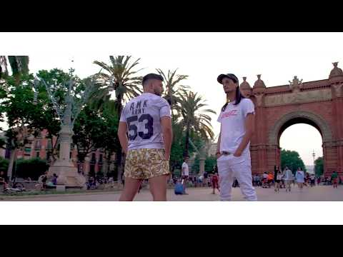 MERT ft  SOOLKING   AJAJAJ mp3 Download