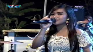 (KSBB) KELINGAN SING BIYEN BIYEN - RIYANA MACAN CILIK - OM KALIMBA MUSIC - LIVE BALAI DESA GATAK