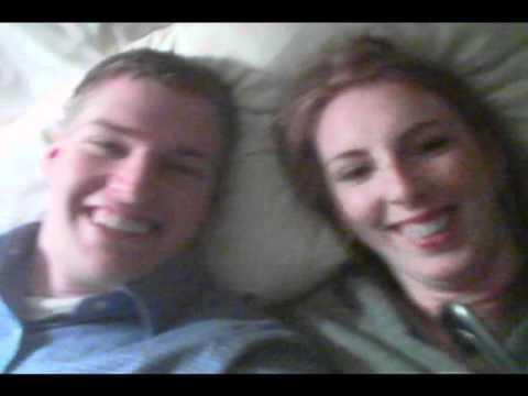 Craigslist Killer: Boston Police interview Philip Markoff's fiancee Megan McAllister