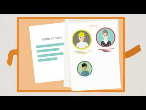 Comment rédiger le cahier des charges de votre futur site Web ?