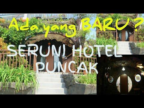 review-seruni-hotel-puncak-//-hobbit-house