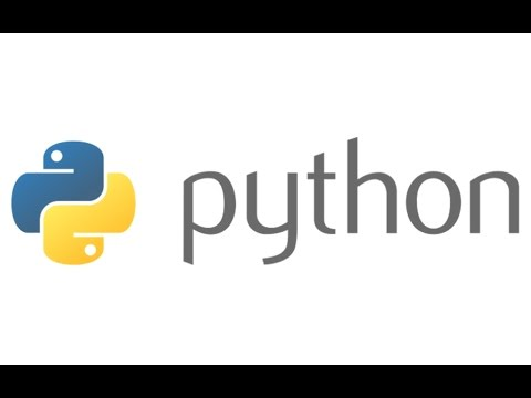 Einführung In Python --- Mehrere Rückgabewerte Bei Funktionen/Methoden