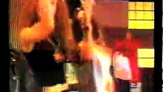 Eddie Kendricks - Keep On Truckin (Alfred Adler House Remix) [video edit]