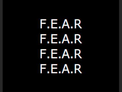 Ian Brown - F.E.A.R (With Lyrics On Screen) .wmv