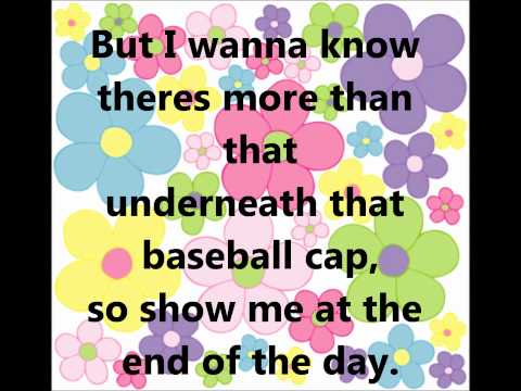 A Little More Work- Kira Isabella