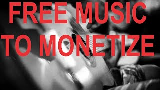 Wise ($$ FREE MUSIC TO MONETIZE $$)
