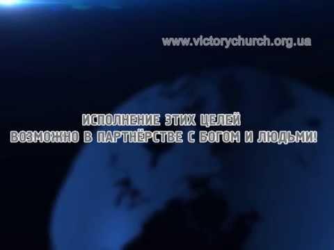 Христианские песни,проповеди,слушать онлайн