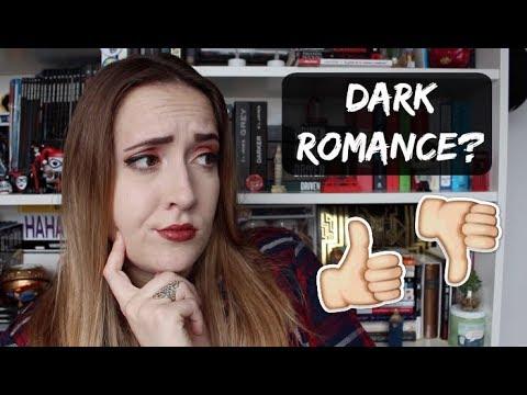 Genre Littéraire Dark Romance Mon Avis Surprise