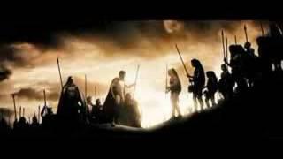 Cat de duri erau spartanii?