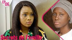 Secrets de Famille Saison 2 Episode 6 (Sous-titres en Français)