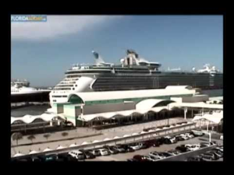 freedom of the seas leaving port canaveral fl 17 may. Black Bedroom Furniture Sets. Home Design Ideas
