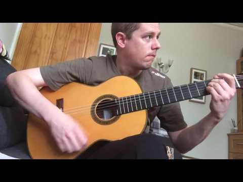 Studley Pike-Aaron Ogden