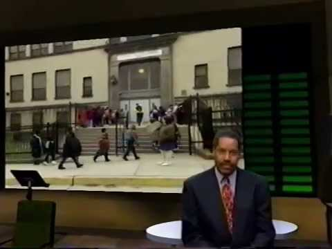 Education in America: A Public Right Gone Wrong? (PBS, 2000)