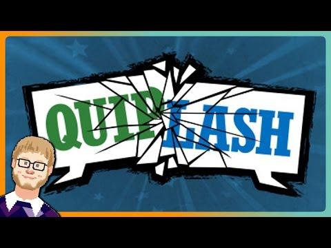 【🔴 LIVE】 Participate in Live Festivus Quiplash Stream!
