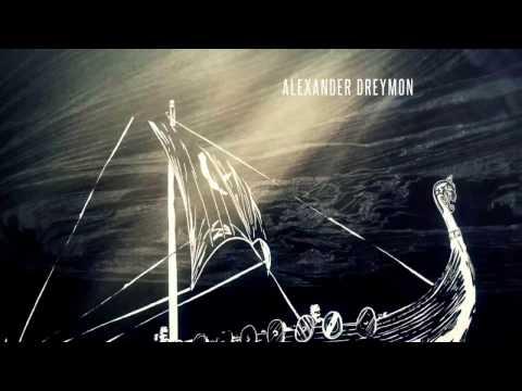 The Last Kingdom Soundtrack (Official) - Eivør & John Lunn