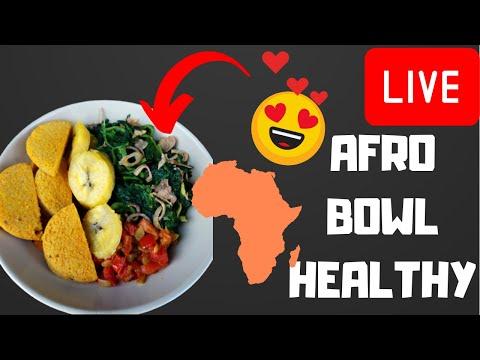 comment-faire-bowl-afro-et-healthy-?