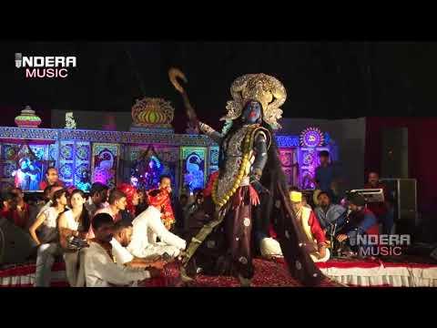Lakhbir Singh Lakha Ji Jai Kali Maa Live Jagran