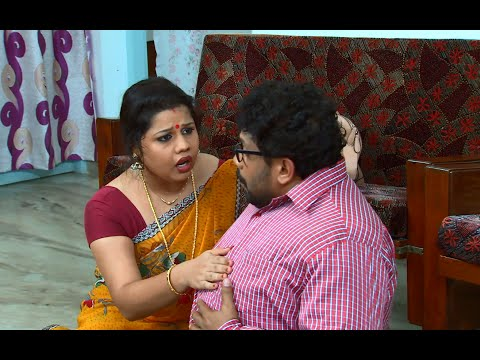 Marimayam | Ep 256 -  What is the medicine for obesity? | Mazhavil Manorama