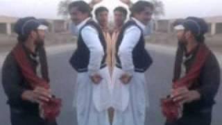 shahzad khanqah sirajia numan shadi