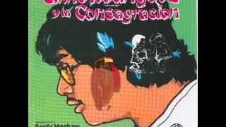 Baixar Maestro De Kung Fu   Chino Rodriguez Y La Consagracion Cherokee Ceron