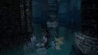 Let's Play Uncharted The Nathan Drake Collection Part 4 (Drakes Fortune) (PS4)