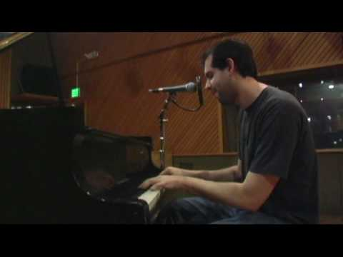 The Hurting Distance (Live Acoustic Version), Andrew Solomon