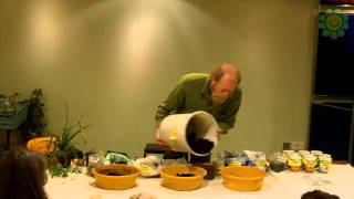 2 Of 9 Create Your Own Compost / Growth Medium For Seeds, Cuttings And Potting On By Richard Clare