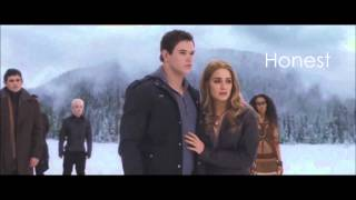 Twilight - Breaking Dawn Part 2 - This Is War
