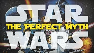 Star Wars: The Perfect Myth - Pastor Tim Price