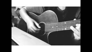 Nghe Này Ai Ơi | Cover Guitar