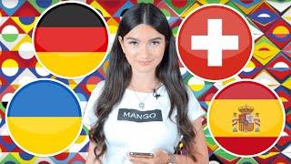 Германия Украина Швейцария Испания Прогноз экспресс Лига наций Футбол