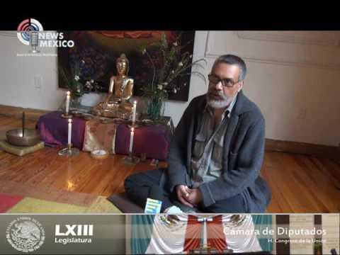 Budistas opinan sobre bodas gay: Let it be