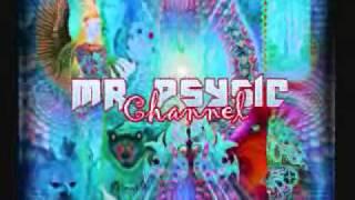 Ctrl Z vs Stereopanic - Viva la Mexico